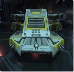 tankmount