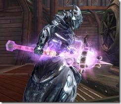 gw2-abyssal-scepter-2