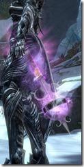 gw2-abyssal-scepter
