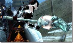 gw2-anura-scepter-2