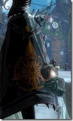 gw2-anura-scepter