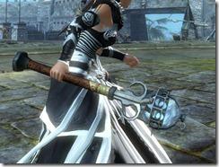 gw2-aureate-virge-scepter-2