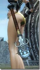 gw2-aureate-virge-scepter