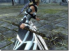 gw2-bandit-baton-scepter-2