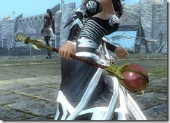 gw2-ceremonial-scepter-2