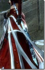 gw2-coldsnap-scepter-2