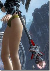 gw2-dark-asuran-scepter-2