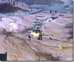 gw2-disaster-derailed-wintersday-8
