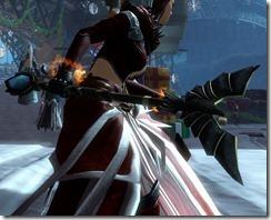 gw2-ebon-vanguard-scepter