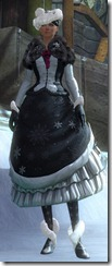 gw2-fancy-winter-outfit-female
