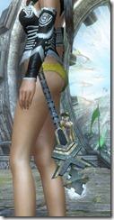 gw2-glyphic-scepter