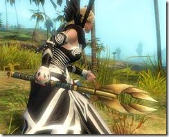gw2-golden-scepter