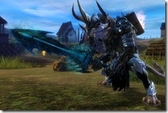 gw2-greatsword-of-dragon's-deep-2