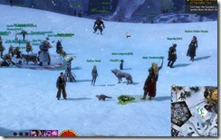 gw2-help-in-hoelbrak-wintersday-2