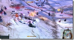 gw2-help-in-hoelbrak-wintersday-4