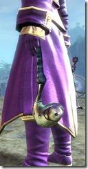 gw2-hypnotic-scepter-2