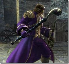 gw2-hypnotic-scepter