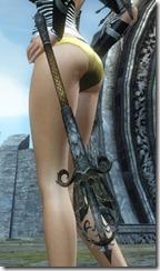gw2-krytan-scepter