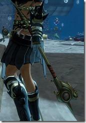 gw2-lionguard-scepter-2