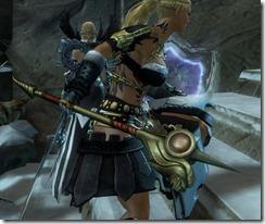 gw2-lionguard-scepter