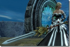 gw2-lionguard-sword