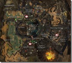 gw2-magic-snow-black-citadel-map