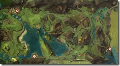 gw2-magic-snow-kessex-hills--map