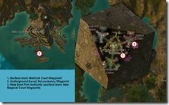 gw2-magic-snow-rata-sum-map