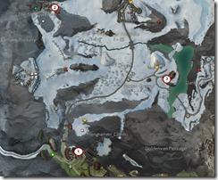 gw2-magic-snow-wayfarer-foothills-map