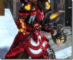 gw2-molten-scepter