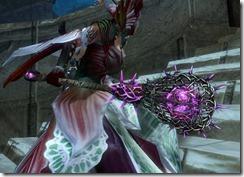 gw2-nightmare-scepter-2