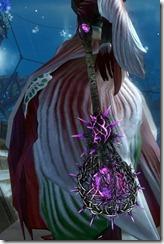 gw2-nightmare-scepter