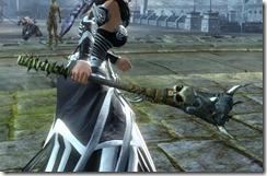 gw2-ogre-truncheon-scepter-2