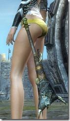 gw2-ogre-truncheon-scepter