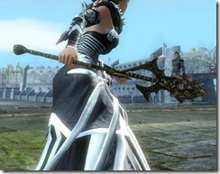gw2-orrian-scepter-2