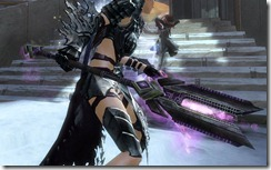 gw2-peacemaker-scepter