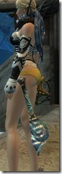 gw2-pearl-rod-scepter