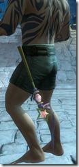 gw2-princess-wand-skin