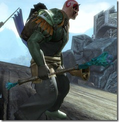 gw2-storm-scepter-2