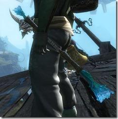 gw2-storm-scepter