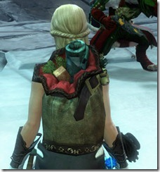 gw2-toymaker's-bag-wintersday