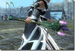 gw2-tribal-scepter-2