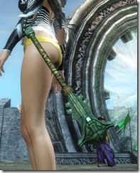 gw2-tribal-scepter