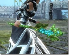 gw2-verdant-scepter-2