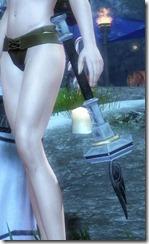 gw2-vigil's-honor-scepter