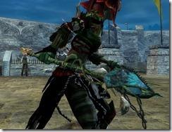 gw2-warden-scepter-2