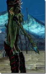 gw2-warden-scepter