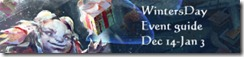 gw2-wintersday-guide-banner