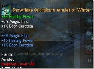 gw2-wintersday-snowflame-orichalcum-amulet