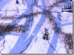 gw2-wintersday-tixx's-infinirarium-2